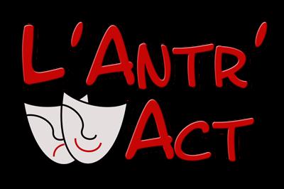 L'Antr'Act